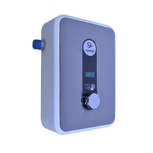 eemab pr013240 commercial electric tankless