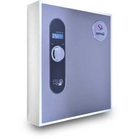 eemax ha027240 electric tankless water