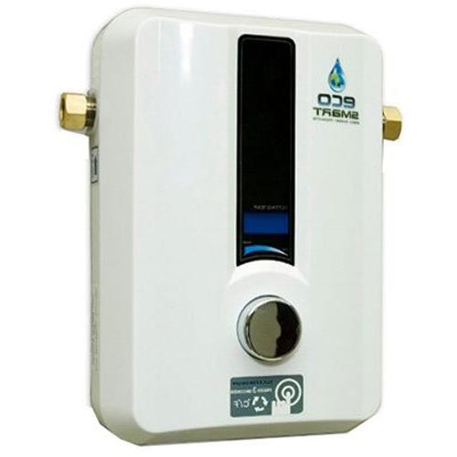 Ecosmart Electric Tankless Water