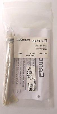Eemax EX720 Heater Element Water Heater Replacement Part