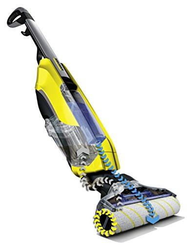 Karcher FC5 Cleaner,