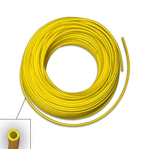 Food Plastic Tubing for Water System, Refrigerators,