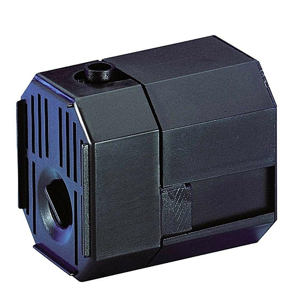 fountain mag magnetic drive water pump fountain