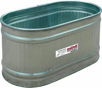 Behlen Country End Water Tank Trough Horse Cattle Free Shi