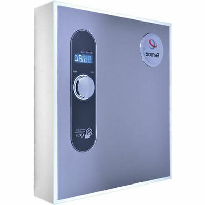ha027240 electric tankless water heater