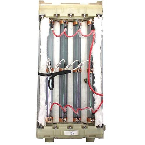 Sio POU Electric - Tank-Less Hot Water Heater - Cost-Effective Free - No No / - 30A/3.4kW