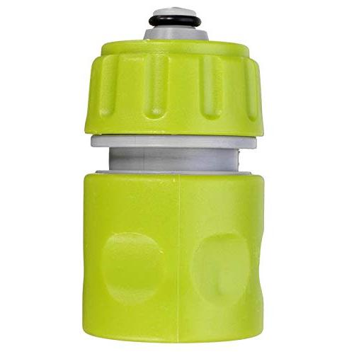 OKIl Plastic Water Tap Quick Water