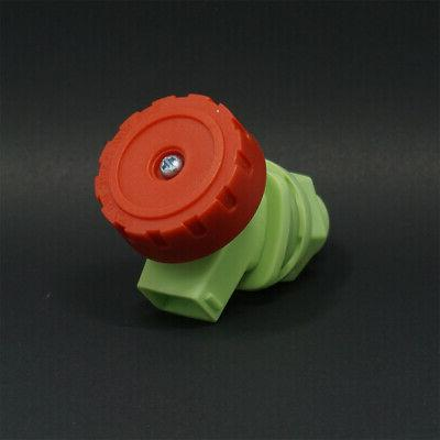 Tap Tank For Water Bucket Tools Juice Bottle Use Outdoor Kno
