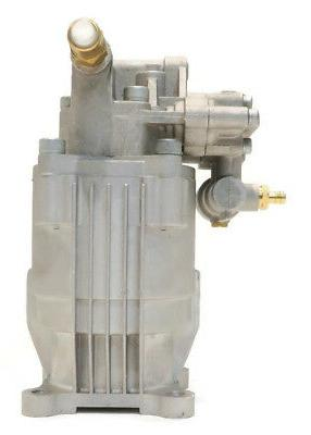 Power Washer Pump G2401OH, G2500OH, G2650OH Sprayers