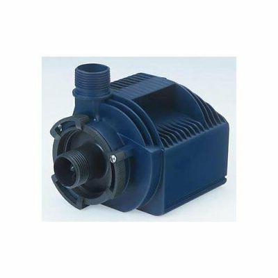 quiet one aquarium pump 5000