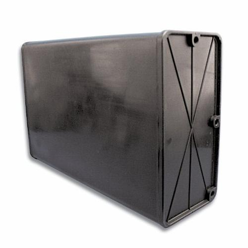 r8030 abs fresh water tank