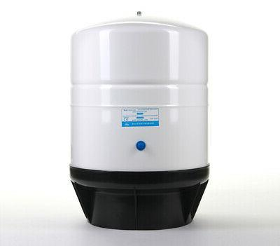 ro 1070 w14 revers osmosis storage water