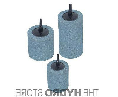round air stone diffuser small medium large