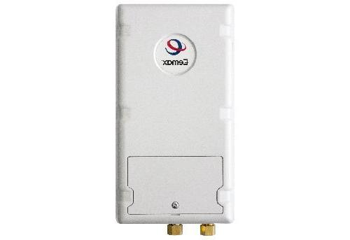 spex3208t lavadvantage thermostatic electric tankless