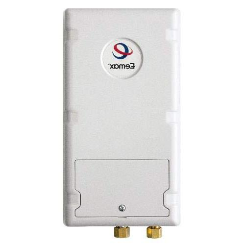 spex65t lavadvantage thermostatic electric tankless