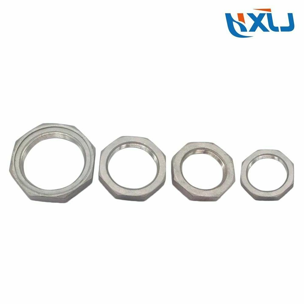 Stainless Steel Parts For Solar Water Tank Heating