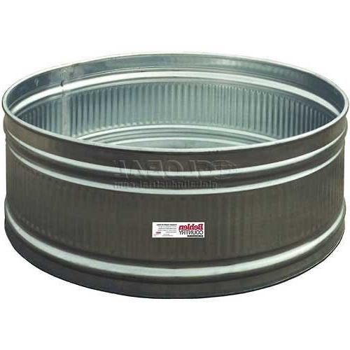 steel tank 50130148 round approximately
