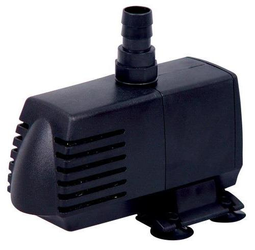 ul listed submersible pump