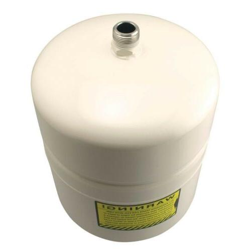 Watts Water Expansion Tank for 50 gal. Water Heaters 594245