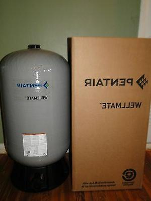 WELLMATE WM6 20 GALLON  PRESSURE WATER WELL TANK NEW IN BOX