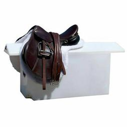 NEW! High Country Plastics Dry Camp Water Tank & Saddle Rack