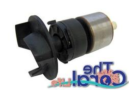 pg 4500 pump replacement impeller assembly part