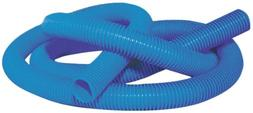 "Camco 36601 1-1/4"" x 10' Plastic Water Fill Hose - Lead Free"