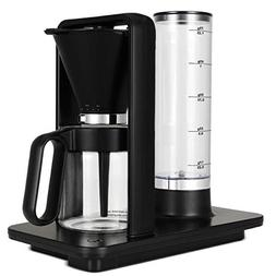 Wilfa Precision Automatic Coffee Brewer , Detachable Water T