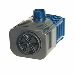 Lifegard Aquatics Quiet One 4000 Fountain Pump