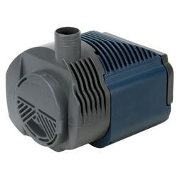 Lifegard Aquatics Quiet One Pro Series 800 Aquarium Pump