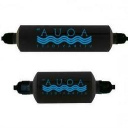 Aqua Ultraviolet Replacement Transformer Assemblies