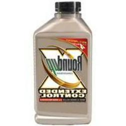 Roundup 16oz Extended Control WandG Killer Concentrate