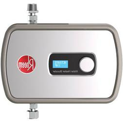 Rheem RTEX-AB Water Heater Booster