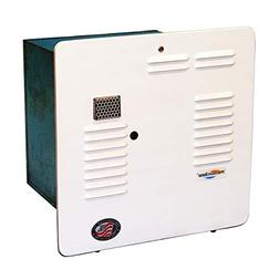 PrecisionTemp RV-550 Tankless Water Heater - Wall Vented