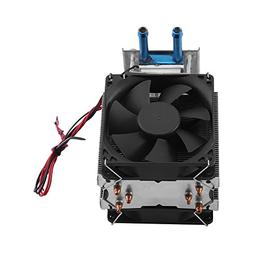 12V 180W Semiconductor Refrigeration Cooler Thermoelectric P