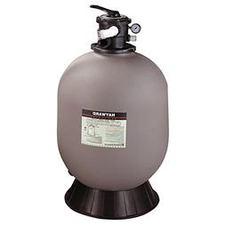 "Hayward Pro Series Sand Filter S244T -24"" Tank"