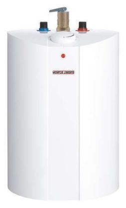 STIEBEL ELTRON SHC 2.5 Electric Mini-tank Water Heater,120V