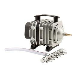 EcoPlus 1030 GPH  Commercial Air Pump w/ 6 Valves | Aquarium