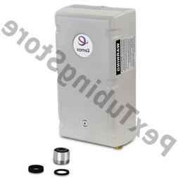 EeMax SPEX2412, FlowCo Point-of-Use Tankless Electric Water