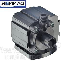 Supreme  ASP02517 Mag Drive 7-Water Pump for Aquarium