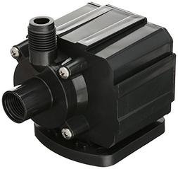 Supreme Magnetic Drive Pump