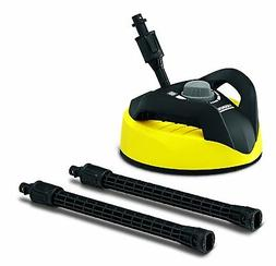 Karcher T300 Hard Surface Cleaner for Karcher Electric Power