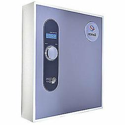 EEMAX Tankless Water Heater,13000W, HA013240