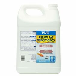 TAP Water Conditioner Aquarium Water Conditioner, Super stre