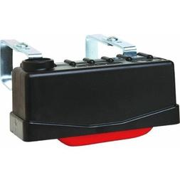 Little Giant Trough-O-Matic Stock Tank Float Valve with Plas
