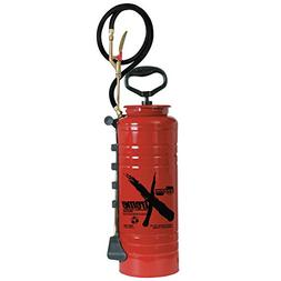 Viton 3.5-Gallon Xtreme Industrial Concrete Sprayer