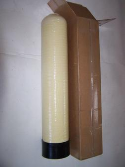 Water filtration Pentair Structural Poly Glass Natural Tank