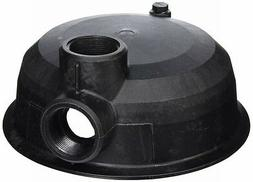Pentair Water Flotec Simer C176-53P Tank Body Replacement fo