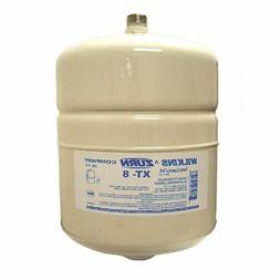 Water Thermal Expansion Tank, Lead-Free Portable Water Heate