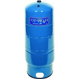 WaterWorker HT-32B Vertical Pressure Well Tank, 32-Gallon Ca